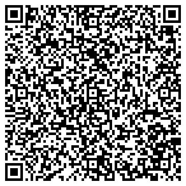QR-код с контактной информацией организации ЛЕСХОЗ Г.ОПЫТНЫЙ, СТОЛБЦОВСКИЙ ГЛХУ