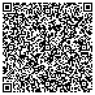 QR-код с контактной информацией организации СЕВЕРО-ЗАПАДНЫЙ БАНК СБЕРБАНКА РОССИИ МОНЧЕГОРСКОЕ ОТДЕЛЕНИЕ № 4926