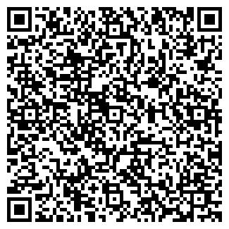 QR-код с контактной информацией организации ОАО СТРОЙТЕХНИКА