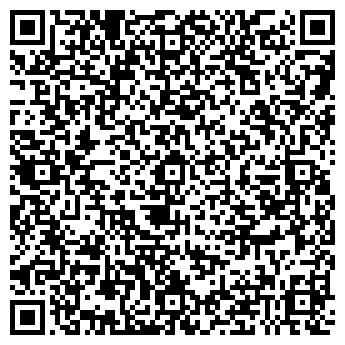 QR-код с контактной информацией организации ОАО ХЛЕБОПЕК
