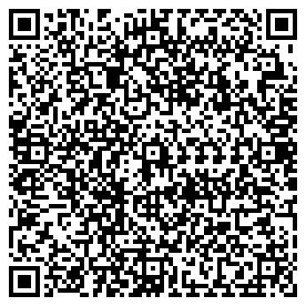 QR-код с контактной информацией организации ХИМСТРОЙНАЛАДКА