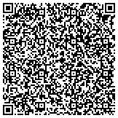 QR-код с контактной информацией организации № 58 СПЕЦИАЛЬНАЯ (КОРРЕКЦИОННАЯ) НАЧАЛЬНАЯ ОБЩЕОБРАЗОВАТЕЛЬНАЯ ШКОЛА