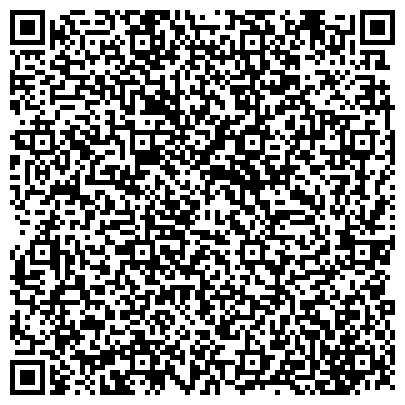 QR-код с контактной информацией организации № 59 СРЕДНЯЯ ШКОЛА С НАЧАЛЬНОЙ ПРОФЕССИОНАЛЬНОЙ ПОДГОТОВКОЙ И ВЕЧЕРНИМ ОБРАЗОВАНИЕМ