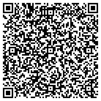 QR-код с контактной информацией организации № 60 ПРОГИМНАЗИЯ