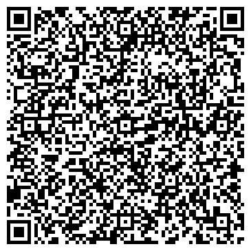 QR-код с контактной информацией организации СПЕЦИАЛЬНАЯ КОРРЕКЦИОННАЯ ШКОЛА № 32