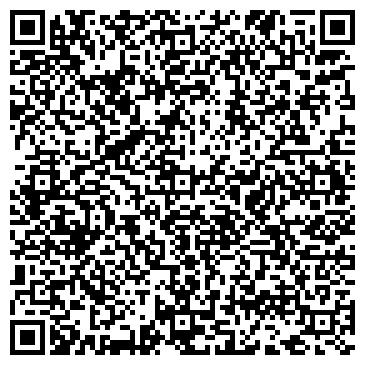 QR-код с контактной информацией организации СПЕЦИАЛЬНАЯ КОРРЕКЦИОННАЯ ШКОЛА № 8