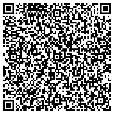 QR-код с контактной информацией организации ДЕТСКАЯ ШКОЛА ИСКУССТВ № 11