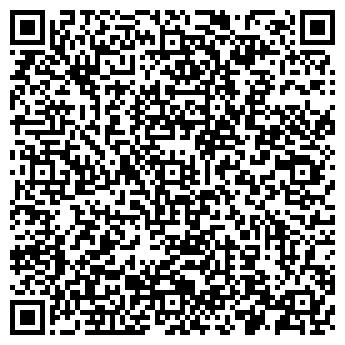 QR-код с контактной информацией организации ПОЛИТЕХНИЧЕСКИЙ ЛИЦЕЙ