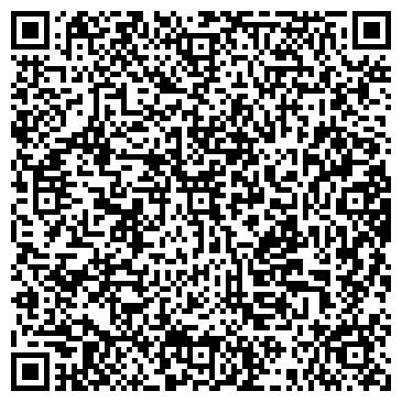 QR-код с контактной информацией организации ОБЛАСТНЫЕ КУРСЫ ПОВЫШЕНИЯ КВАЛИФИКАЦИИ РАБОТНИКОВ КУЛЬТУРЫ И ИСКУССТВА