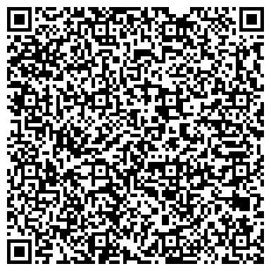 QR-код с контактной информацией организации СУДЕБНЫЙ УЧАСТОК №4 ОКТЯБРЬСКОГО АДМ. ОКРУГА Г. МУРМАНСКА