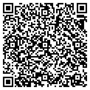 QR-код с контактной информацией организации БАЗА ПОТРЕБСОЮЗА