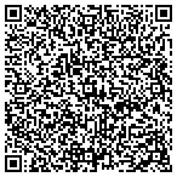 QR-код с контактной информацией организации РАЙОН ЭЛЕКТРИЧЕСКИХ СЕТЕЙ СТОЛБЦОВСКИЙ