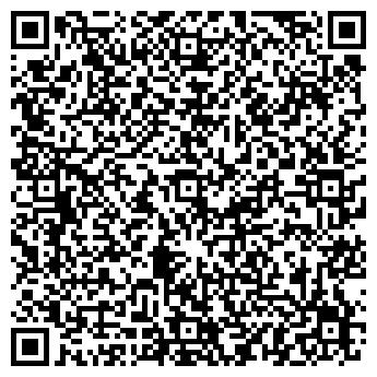 QR-код с контактной информацией организации ZAKAZMURMANSK.RU