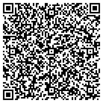 """QR-код с контактной информацией организации ОАО Птицефабрики """"Мурманская"""""""