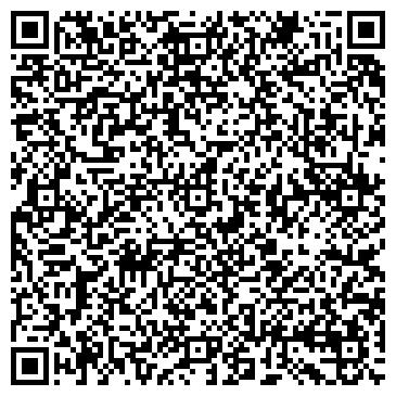 QR-код с контактной информацией организации ООО СИСТЕМЫ КОНТРОЛЯ И БЕЗОПАСНОСТИ