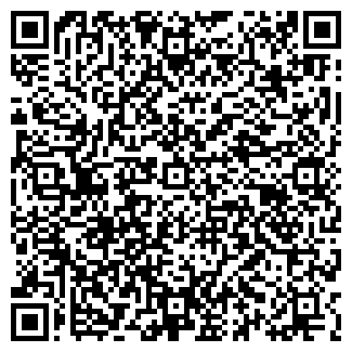 QR-код с контактной информацией организации ТЕХСНАБ
