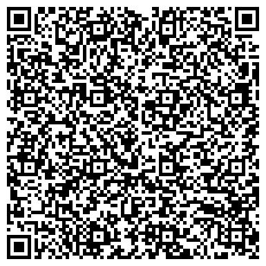 """QR-код с контактной информацией организации ЗАО """"Эскорт-Центр"""", Арктический филиал"""