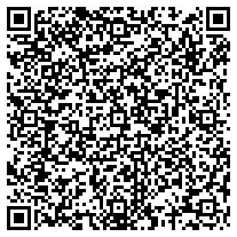 QR-код с контактной информацией организации МУРМАНТОРГТЕХНИКА