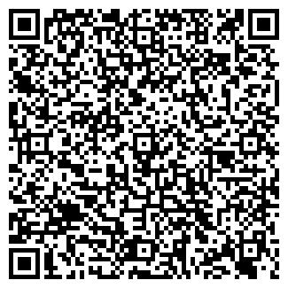 QR-код с контактной информацией организации КМК-АЛЬТ