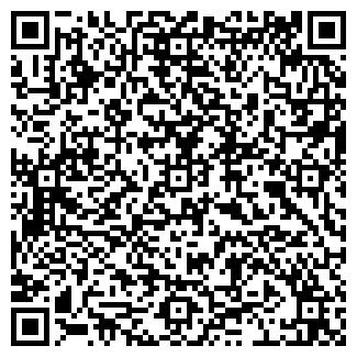 QR-код с контактной информацией организации ОАО ОПТИКА
