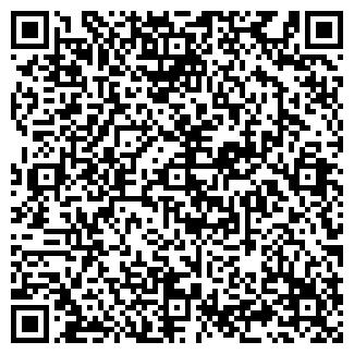 QR-код с контактной информацией организации ЧП ХАБАРОВ Т. В.