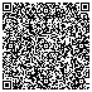 QR-код с контактной информацией организации ХЛЕБОПРИЕМНОЕ ПРЕДПРИЯТИЕ СТОЛБЦОВСКОЕ УП