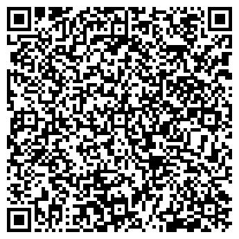QR-код с контактной информацией организации ОАО СТРОЙКОНСТРУКЦИЯ КОМБИНАТ