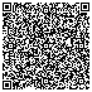 QR-код с контактной информацией организации ООО МУРМАНМЕТАЛЛОКОНСТРУКЦИИ