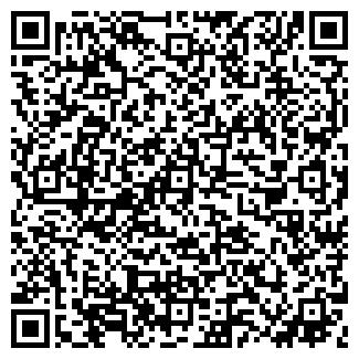 QR-код с контактной информацией организации ООО ПРОДМОНТАЖ