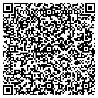 QR-код с контактной информацией организации НОРД-КОМПЛЕКТ