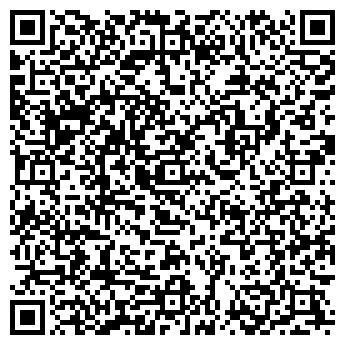 QR-код с контактной информацией организации НОТАРИУС ЮЗЫК Г.Н.