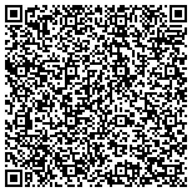 QR-код с контактной информацией организации ЦЕНТР ГИГИЕНЫ И ЭПИДЕМИОЛОГИИ РАЙОННЫЙ СТОЛБЦОВСКИЙ
