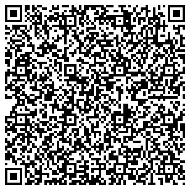 """QR-код с контактной информацией организации МБУЗ """"Детская консультативно-диагностическая поликлиника"""""""