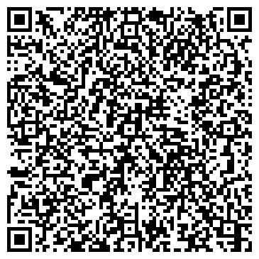 QR-код с контактной информацией организации ЗАО СТОМАТОЛОГИЧЕСКАЯ ПОЛИКЛИНИКА № 2