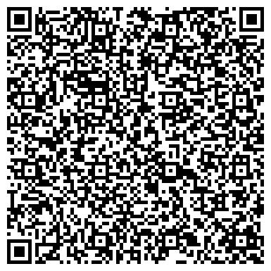 QR-код с контактной информацией организации ВТЭК ОБЛАСТНАЯ ГЛАВНОЕ БЮРО МЕДИКО-СОЦИАЛЬНОЙ ЭКСПЕРТИЗЫ