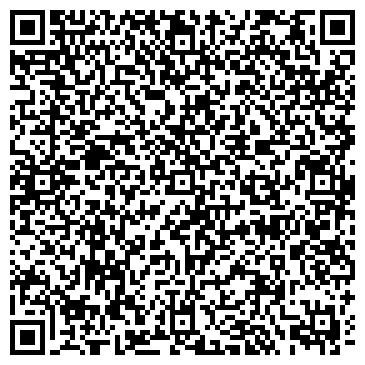 QR-код с контактной информацией организации ВТЭК ПСИХОНЕВРОЛОГИЧЕСКАЯ СПЕЦИАЛЬНАЯ