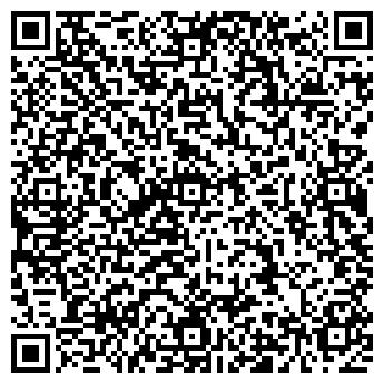 QR-код с контактной информацией организации «Мурман Очки»