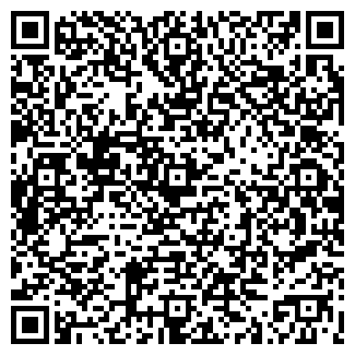 QR-код с контактной информацией организации ООО СНЕЖОК