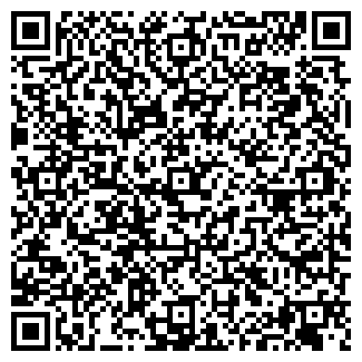 QR-код с контактной информацией организации ОАО ФАРМАЦИЯ