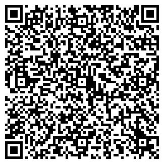 QR-код с контактной информацией организации ФАРМА-МАРКЕТ