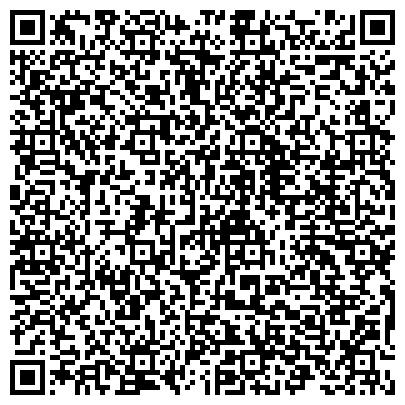 QR-код с контактной информацией организации ЛАБОРАТОРИЯ ВЕТЕРИНАРНО-САНИТАРНОЙ ЭКСПЕРТИЗЫ СТАНЦИИ ПО БОРЬБЕ С БОЛЕЗНЯМИ ЖИВОТНЫХ