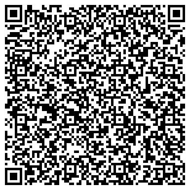 QR-код с контактной информацией организации ЦЕНТР ГОССАНЭПИДНАДЗОРА НА ТРАНСПОРТЕ ЗОНАЛЬНЫЙ