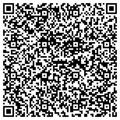 QR-код с контактной информацией организации Мурманская областная нотариальная палата.