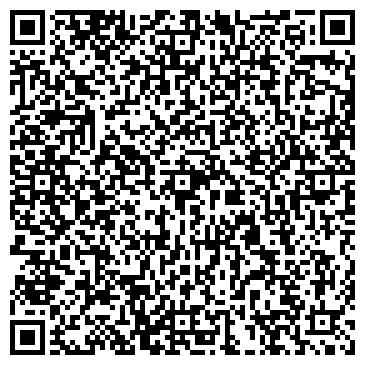 QR-код с контактной информацией организации АЗНАБАЕВА О.Н., ЧЕРВЯКОВ А.Л.