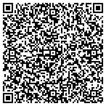 QR-код с контактной информацией организации ГУБЕРНСКАЯ КОЛЛЕГИЯ АДВОКАТОВ