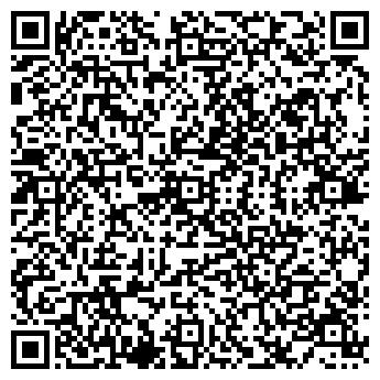 QR-код с контактной информацией организации ЛАЗАРЕВ Ю.Н.