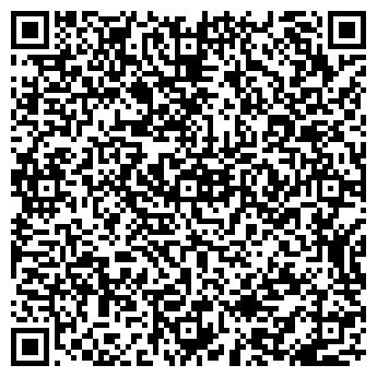 QR-код с контактной информацией организации МОРУГОВ В.М.