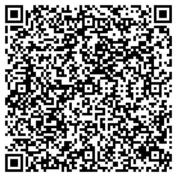 QR-код с контактной информацией организации ПРИТЧИН С.С.
