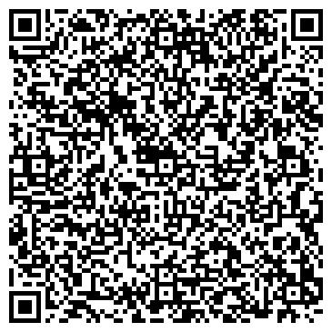 """QR-код с контактной информацией организации """"Мурманская городская коллегия адвокатов"""""""