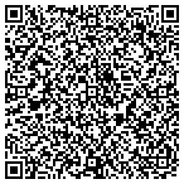 QR-код с контактной информацией организации Мурманская Региональная Коллегия адвокатов